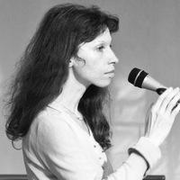 Ольга Логош