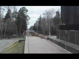 О том какая должна быть набережная в Барнауле - прямой эфир Barnaul 22