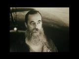 Серебряные головы 1999, реж.Евгений Юфит