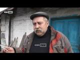 Житель прифронтового поселка ДНР о карательных обстрелах ВСУ (19.02.2017)