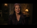Ash vs Evil Dead Season 2 promo Lucy Lawless for Super Channel