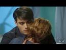 Ради любви я все смогу. Костя и Маша. Я подарю тебе любовь.