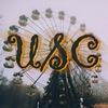 United Stalker Community   USC   UC
