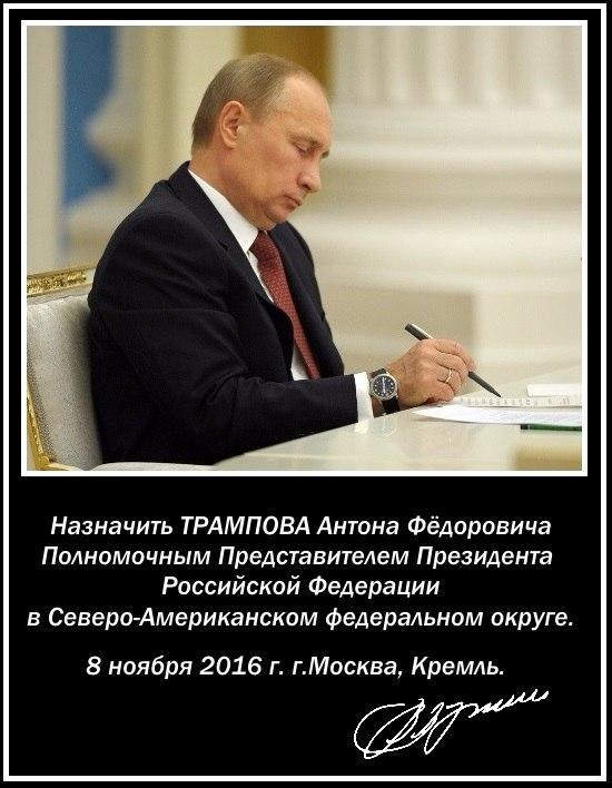 https://pp.vk.me/c837126/v837126340/b32f/08Sw4Y1fc04.jpg