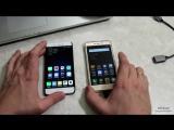 Как работает USB OTG на MIUI от Xiaomi [USB On-The-Go]