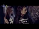 EMANUELA ft MARIA TSVETKOVA NEZABRAVIMA Емануела ft Мария Цветкова Незаб