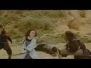 1971 - Глухонемая героиня / Deaf and Mute Heroine