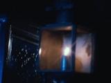 [FRT Sora] Space Sheriff Gavan - 23 [720p] [SUB]