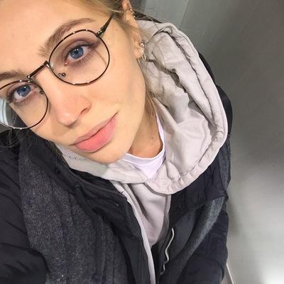 Мария Ретинская