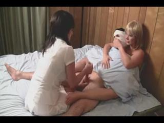 Уваленная фасовщица Настенька съедает учит, мультики, русская й, мама и дочка, 16 порно, инцест