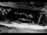Туннель под Ла-Маншем, или Франко-английский кошмар (1907) Жорж Мельес  Georges M