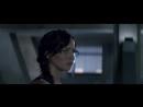 Голодні ігри׃ У вогні. Офіційний український трейлер (2013) HD