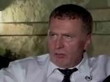 Жириновский обращается к президенту США (ананисты,проститутуки)