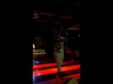 tukish soung ya sonra karaoke