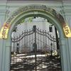 Свято-Покровский женский монастырь в Толочине