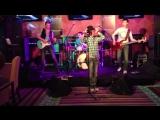 ЯжеВика - Фея (Live)