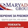 Maryadi Group