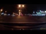 Приехали (VHS Video)