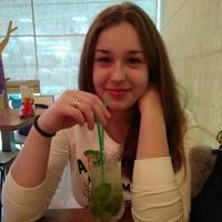 Оксана Белорусова