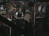 В поисках капитана Гранта 3-серия 1985