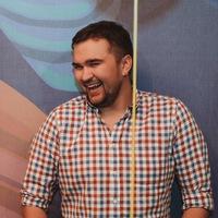 Valeriy Mishin avatar