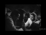 Касабланка (Casablanca, 1942)