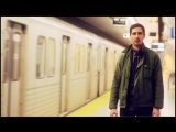 Mario Basanov feat. Jeremy Glenn - More for the Less