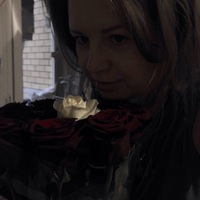 Гладкая-Лёська Андреева
