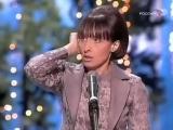 Светлана Рожкова. Лучшие выступления.