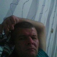 Ramis Khazeev