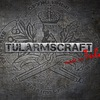 TulArmsCraft
