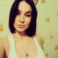 Саша Бушанова