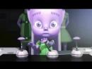 Мультфильм о нестандартных детях