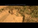 Gauraiya Hindi Movie Uncensored Nude Scene1 - XNXX.COM