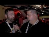 Ryzen 2 Raven Ridge & Optimization AMD Q&A Pt I