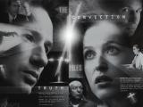 Секретные материалы - Борьба за будущее / The X-files - Fight the future