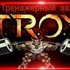 Troy Sportzal