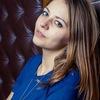 Anzhela Myznikova