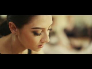 Ozoda Nursaidova - Holos - Озода Нурсаидова - Холос (Bestmusic.uz)