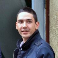 Дима Гаюр