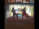 Игры в отдельных комнатах или кабинках ДемоПлекс Танцы на XBOX kinect Just Dance