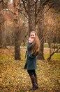 Лидия Квон фото #14