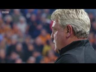 BBC The Premier League Show - 19/01/2017