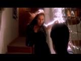 Аамир Кхан и Рани Мукхержди. Мой любимый клип из фильма Непокорившейся в судьбе