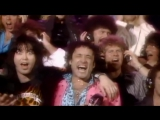 Stars - Hear N' Aid (Dio, Judas Priest, W.A.S.P...) (1985)