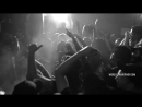 A$AP Ferg 'Uzi Gang' Feat. Lil Uzi Vert & Marty Baller (WSHH Exclusive - Official Music Video)