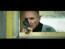 Плохой хороший полицейский2  Bon Cop Bad Cop2 (2017) - Трейлер