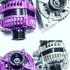 Генераторы повышенной мощности AZ-13 SPL POWER