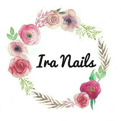 Ira Nails