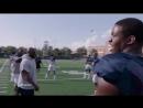 The Season. Ole Miss Football - Alabama (2017)